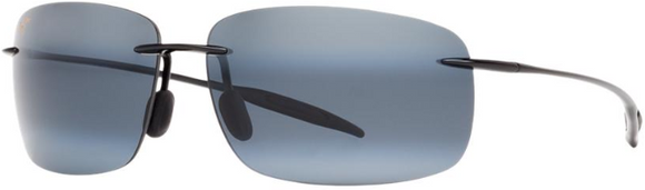 MAUI JIM 422 BREAKWALL