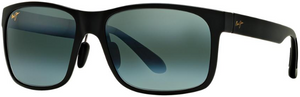 MAUI JIM 432 RED SANDS