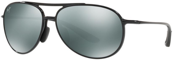 MAUI JIM 438 ALELELE BRIDGE 60