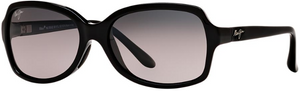 MAUI JIM 700 CLOUD BREAK