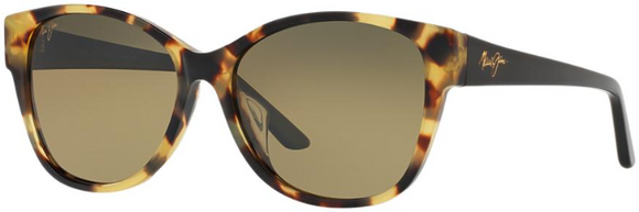 MAUI JIM 732 SUMMER TIME