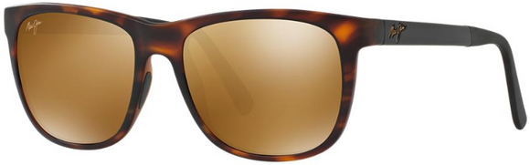 MAUI JIM 740 TAIL SLIDE