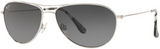 MAUI JIM 772 SEA HOUSE 60