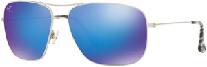 MAUI JIM 774 COOK PINES 63