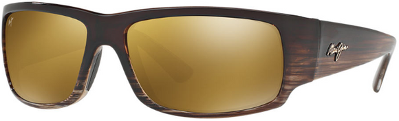 MAUI JIM H266-01 WORLD CUP
