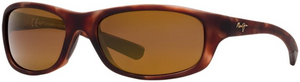 MAUI JIM H278-10MR KIPAHULU 59
