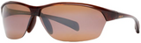 MAUI JIM HOT SANDS
