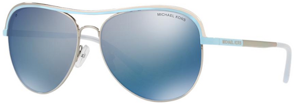 MICHAEL KORS 1012 VIVIANNA I POLARIZED
