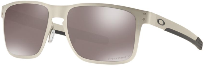 7413d7170d OAKLEY 4123 55 HOLBROOK METAL PRIZM POLARIZED – Sol Specs Optical