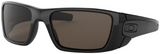 OAKLEY 9096 FUEL CELL PRIZM