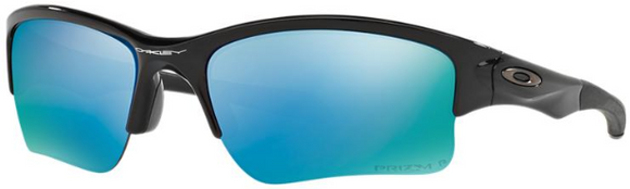 OAKLEY 9200 QUARTER JACKET PRIZM DEEP WATER YOUTH