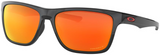 OAKLEY 9334 58 HOLSTON POLARIZED