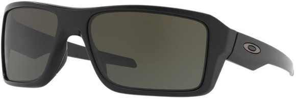 OAKLEY 9380 66 DOUBLE EDGE