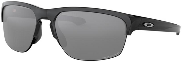 OAKLEY 9413 65 SLIVER EDGE POLARIZED