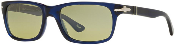 PERSOL 3048S 55 POLARIZED