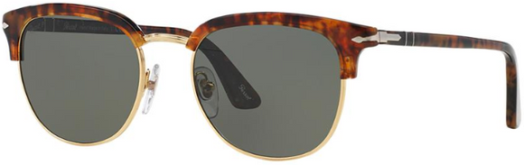 PERSOL 3105S 51 POLARIZED