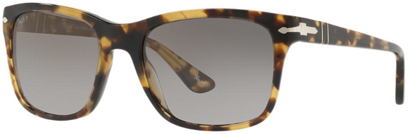 PERSOL 3135S 55 POLARIZED
