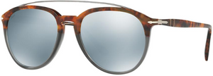 PERSOL 3159S 55