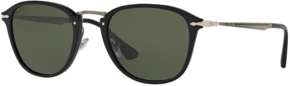 PERSOL 3165S POLARIZED