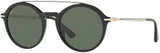 PERSOL 3172S 51 POLARIZED