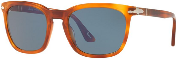 PERSOL 3193S 55