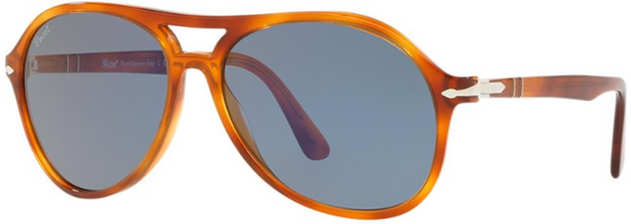 PERSOL 3194S 59