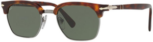 PERSOL 3199S 53