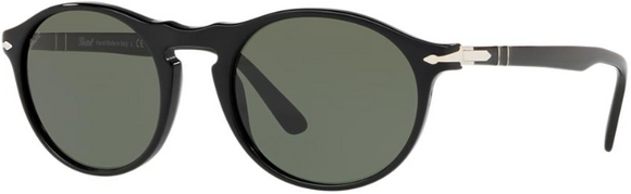 PERSOL 3204S 51