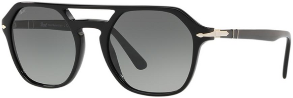 PERSOL 3206S 54