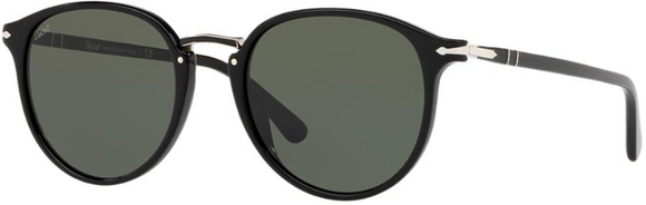 PERSOL 3210S 54