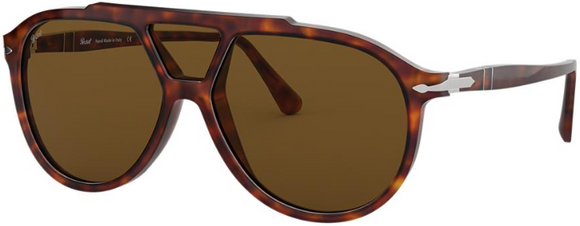 PERSOL 3217S 59