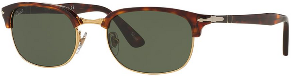 PERSOL 8139S 55