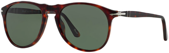 PERSOL 9649S 55