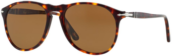 PERSOL 9649S POLARIZED