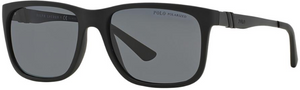 POLO RALPH LAUREN 4088 55 POLARIZED