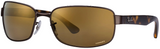RAY BAN 3566CH 004 A1 65