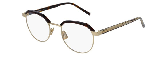 SAINT LAURENT SL 124-003 50