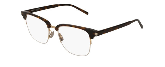 SAINT LAURENT SL 189 SLIM-002