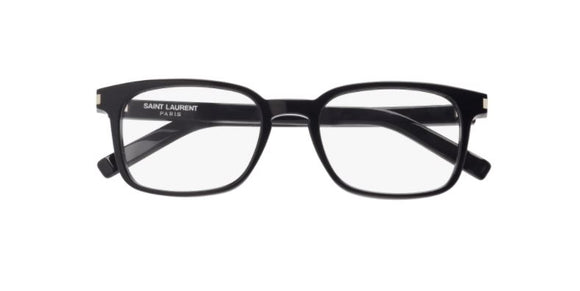SAINT LAURENT SL 7-001 54