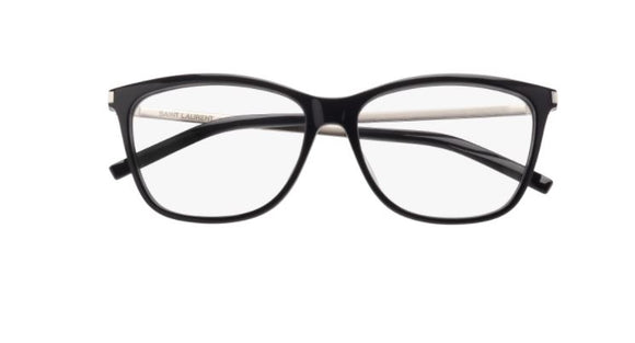 SAINT LAURENT SL 92-001 56