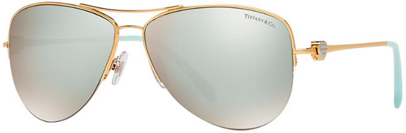 TIFFANY & CO 3021 60