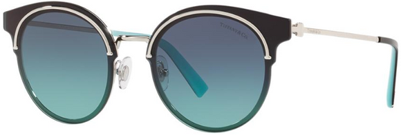 TIFFANY & CO 3061 64