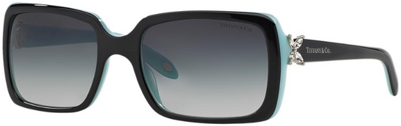 TIFFANY & CO 4047B 55