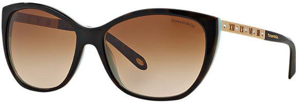 TIFFANY & CO 4094B 59