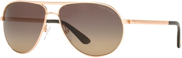 TOM FORD 0144 MARKO