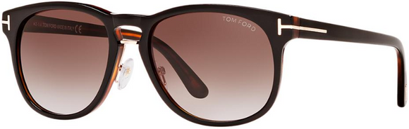 TOM FORD 0346 FRANKLIN