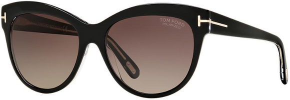 TOM FORD 0430 LILY 56