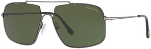 TOM FORD AIDEN-02 60