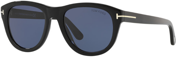 TOM FORD BENEDICT 53