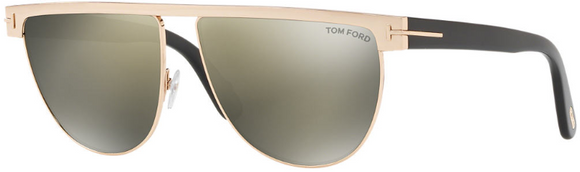 TOM FORD STEPHANIE-02 60